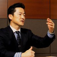 原田隆史さん 心のコップを上に向ければ、学校は驚くほど変えられる