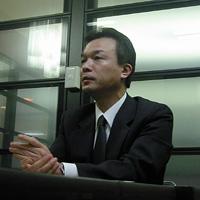 岡本薫さん 国際比較の視点から見た日本の教育改革
