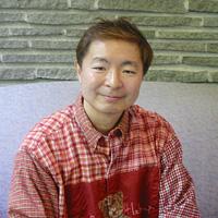 渡辺パコさん 学校とのコミュニケーションは父親に任せなさい!