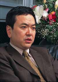 和田秀樹さん 今、問われる!親の教育力