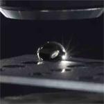 微生物観察を簡単にレベルアップ!「水たまグラス」