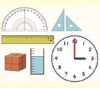 小学校算数のための教材作成ソフト!『スクールプレゼンターEX』