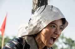 『大コメ騒動』民衆の視点で米騒動の発端を描く面白ドラマ