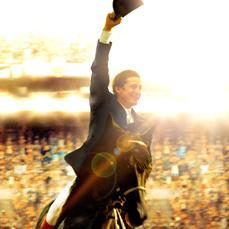 『世界にひとつの金メダル』『ビニー 信じる男』≪夏休み映画スペシャル≫