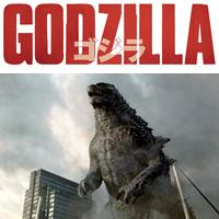 『GODZILLA ゴジラ』「自然の脅威の前には、人間たちは無力」という現実を突きつける