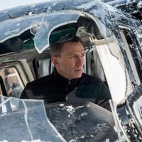 『007 スペクター』情報管理社会の恐怖と戦う人間・ボンドの姿を描く