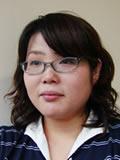 須藤綾子(すどうあやこ) クライシスインテリジェンス所属。現在、危機管理・安全管理コンサルタントとして学校の安全管理および子どもの安全に関する指導、助言を行っている。