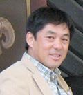 林 信太郎(はやし しんたろう)