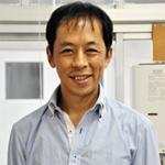 郡山市立大島小学校 教諭 小野 浩司「出会うこと、つながること、伝えること」