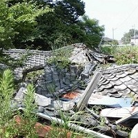 震災を取り上げた実践(1)さいたま市立海老沼小学校 教諭 菊池健一さん