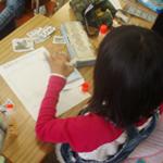 【先生たちの復興支援】さいたま市立東宮下小学校 教諭 菊池健一さん(第1回)「東日本大震災を身近なものに」