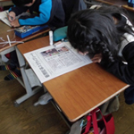 【先生たちの復興支援】さいたま市立東宮下小学校 研究主任 菊池健一さん(第3回)「国語科で震災を学ぶ」