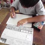 【先生たちの復興支援】さいたま市立東宮下小学校 研究主任 菊池健一さん(第1回)「NIEで震災を学ぶ」
