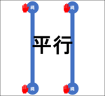 図7.png