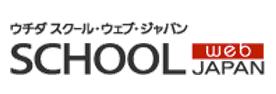 School Web JAPAN