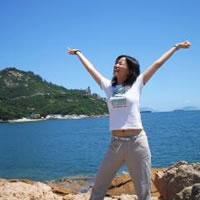 ネイホウ! 香港より教育事情探訪記(vol.4)