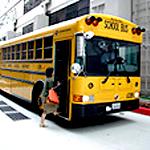 【特別寄稿】教員海外研修inロサンゼルス 現地レポート!(vol.1)